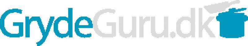 Grydeguru.dk har altid gode tilbud på knive