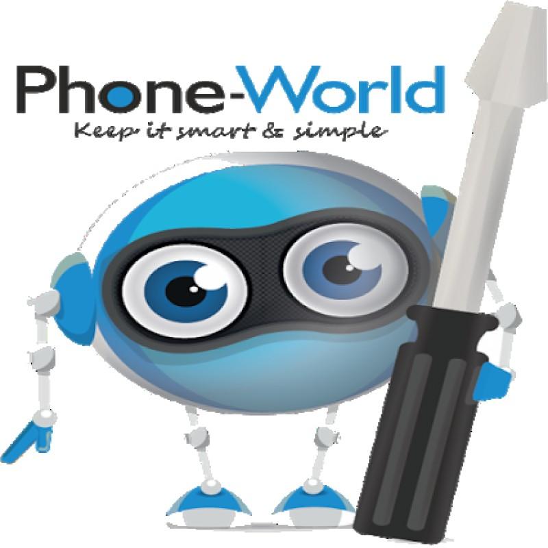 Køb en brugt iPhone og spar penge